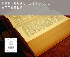 Portugal  divorce attorney