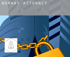 Norway  attorneys