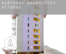 Portugal  bankruptcy attorney