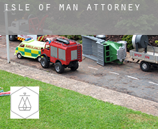 Isle of Man  attorneys