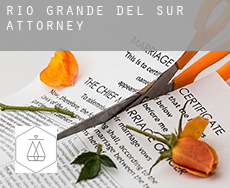 Rio Grande do Sul  attorneys